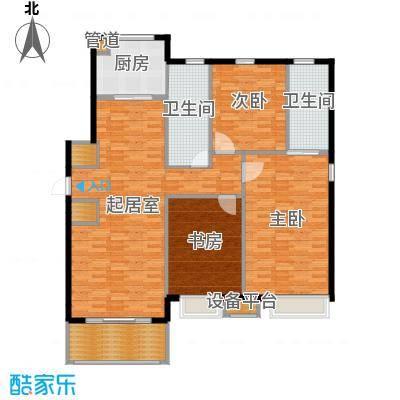 杭州_东城印象_2016-04-21-1314-副本