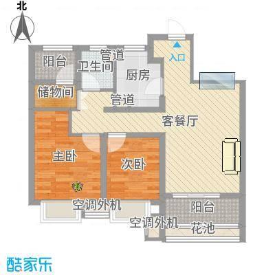 上海闵行区万科vcity-副本