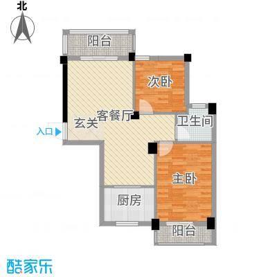 武汉_三合院_2016-09-05-1834