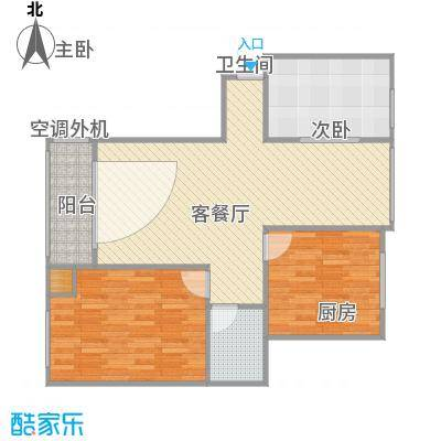 SH006-826-璇-副本-副本