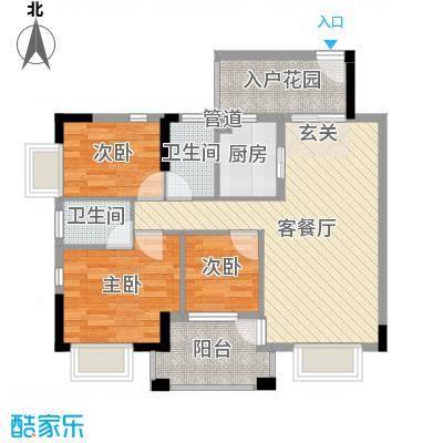 广州_南沙滨海水晶湾_2016-09-05-1039