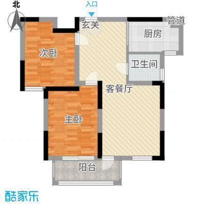 上海_建德花园百合苑_2016-09-06-1702