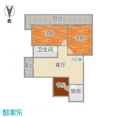 上海_公园3000_2016-09-06-2151