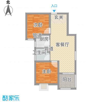 上海_中星海兰苑_2016-09-07-1318