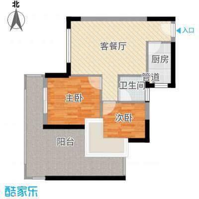 深圳市-尚书苑-设计方案