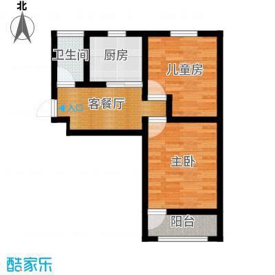保定_龙潭湖凤凰山庄_2016-09-06-2312