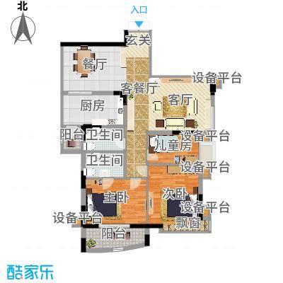 广州-耀星华庭-设计方案-副本