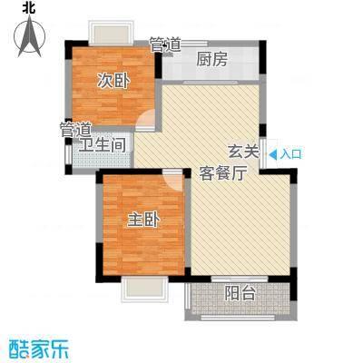 连云港_久和_2016-09-07-1006