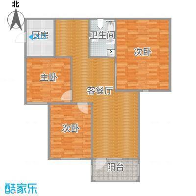 沧州_湖玺御墅_2016-09-07-0956