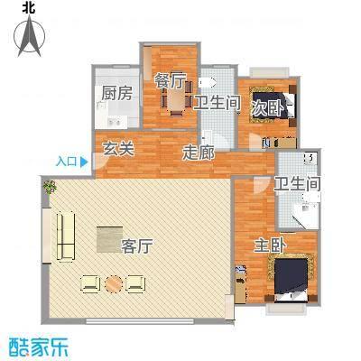 长沙_靳江明珠_2016-09-07-2200