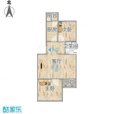 北京_天通苑本五区_2016-07-31-1800