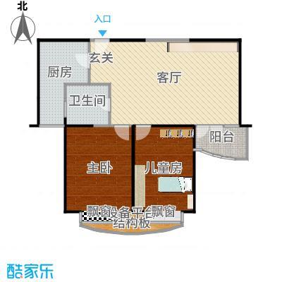 上海_盛和玲珑_2016-02-24-2115