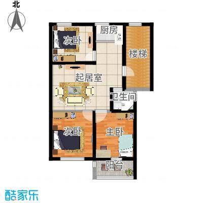 潍坊_凤鸣郡_2016-09-08-0852