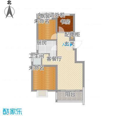上海_中海悦府_2016-09-08-1046