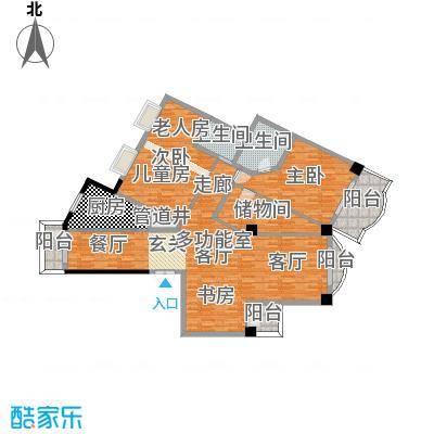 武汉_怡景花园_2016-09-08-1248