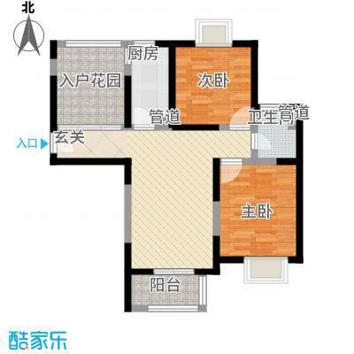 上海_绿地逸湾_2016-09-08-1401