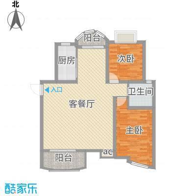 上海_别墅_2016-09-08-1029