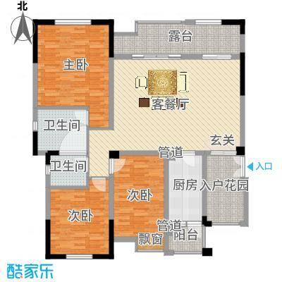 绵阳_富临卢卡美郡_2016-09-08-1407