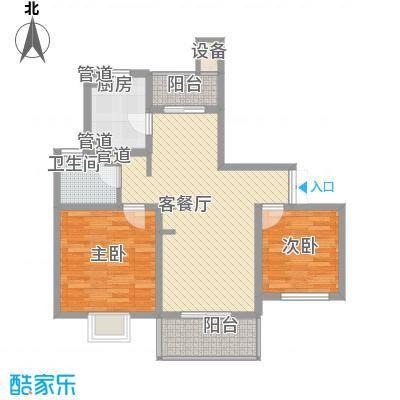 上海_鹏欣一品漫城四期公寓_2016-09-08-1618