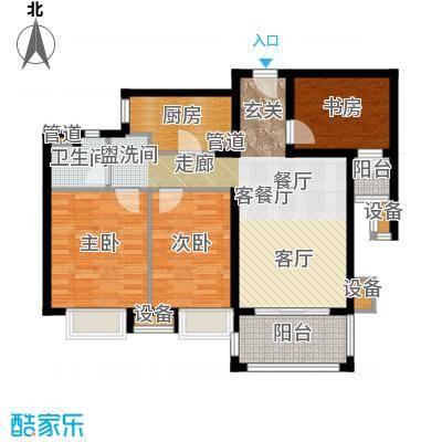 上海_佳兆业1号_2016-09-08-1551