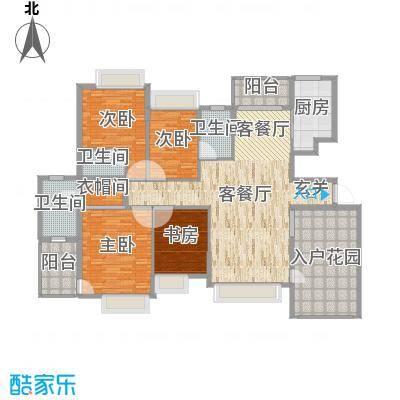 东莞_半岛豪庭三期名著_2016-08-16-1644