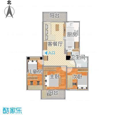 广州_黄石花园_2016-09-08-1731