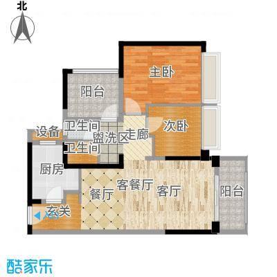 深圳_坪山招商花园城_2016-09-09-1656
