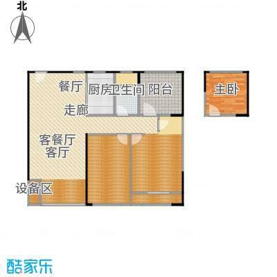 常州_百大康桥_2016-09-09-2052