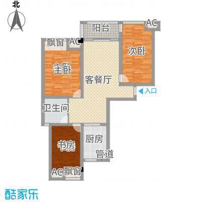 扬州_鸿益千秋_2016-09-08-0832