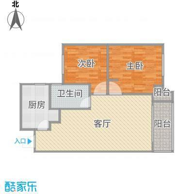 嘉定新城_2016-09-10-1207