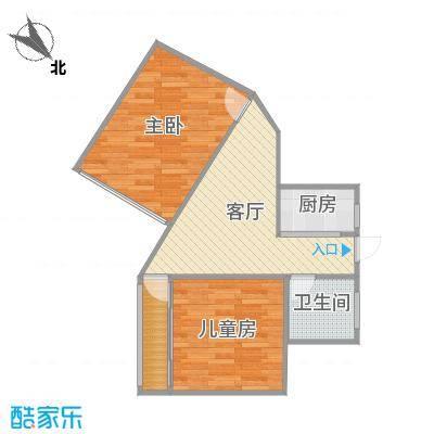 上海_通华大楼_2016-09-10-1654