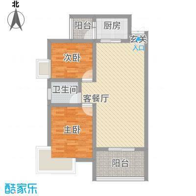 岳阳_龙泉名都三期_2016-09-10-1620