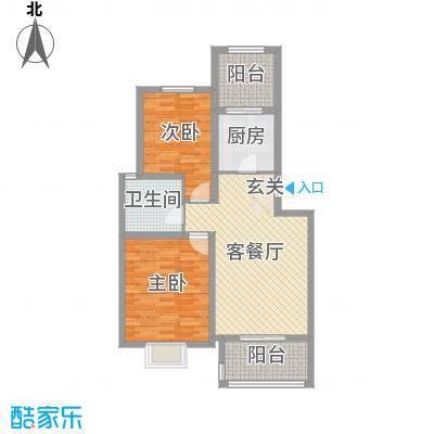 徐州_御景华庭_2016-09-10-1827
