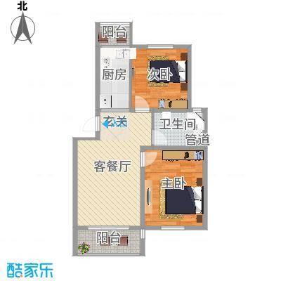 南京_金东城雅居_2016-09-07-1442