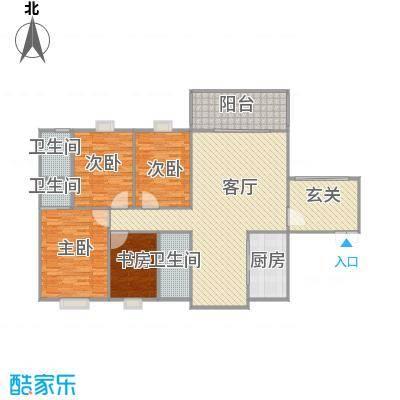郴州_康定园华龙苑_2013-09-10-0859