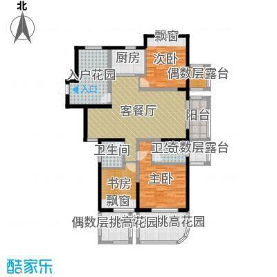 杭州_保利东湾_2016-09-11-0033
