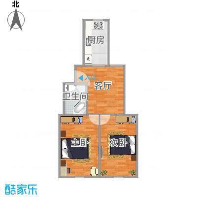 上海_古美五村_2016-09-11-0644