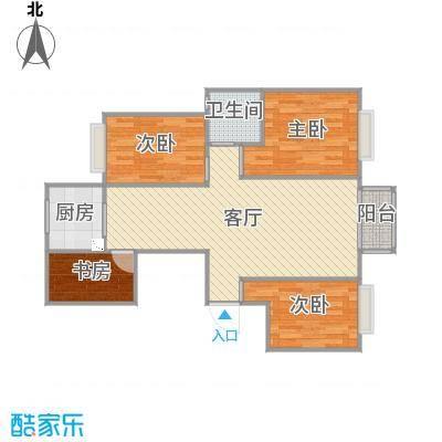 翰林世家(原图)