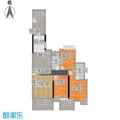 广州_凯云新世界_2016-09-11-1504