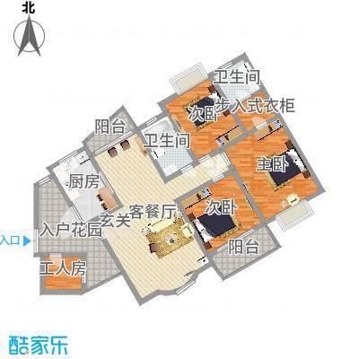 太原_天星锦苑_2016-09-11-1459