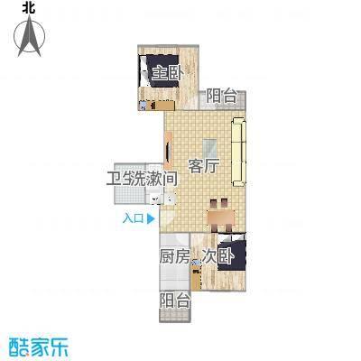 北京_智学苑_2016-08-16-1142