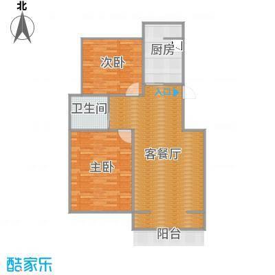 天津_青果青城_2016-09-11-2026