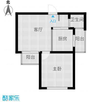 上海_金硕河畔景园_2016-09-11-1759