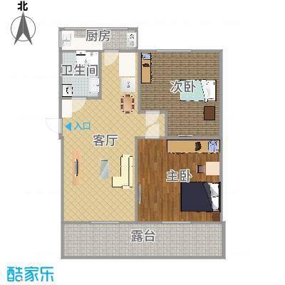 天津_奋斗楼_2016-09-12-0951