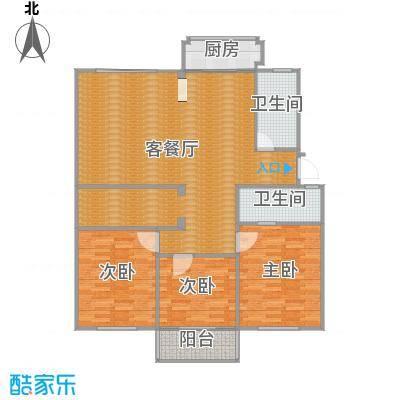 杭州_123456_2016-03-06-1547