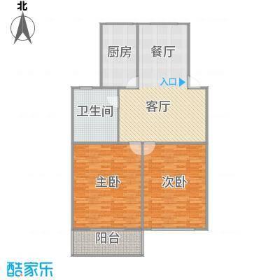 上海_金鹏苑_2016-09-12-1156