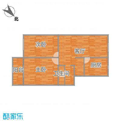 龙华机场新村
