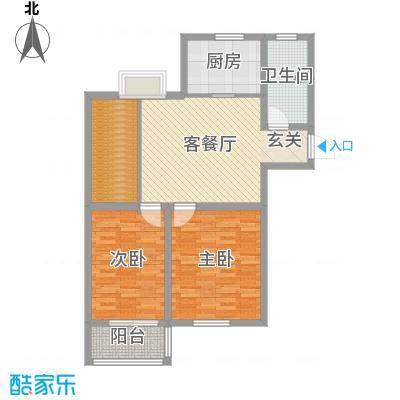 淮安_洪福小区三期_2016-09-02-1233