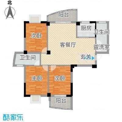 宁德_东城国际_2016-08-20-2059-副本