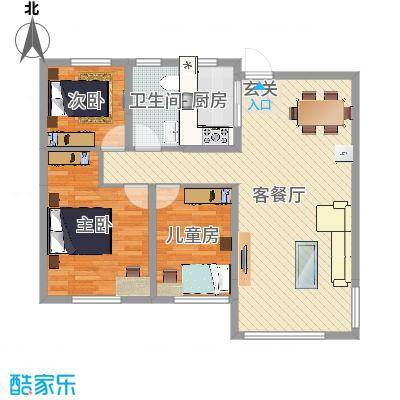 烟台_力高阳光海岸_2016-09-04-2002